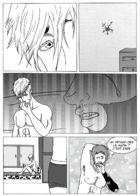 Toxic : Chapitre 2 page 3