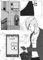 Toxic : Chapitre 2 page 11