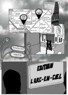 Toxic : Chapitre 2 page 12