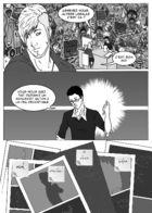 Toxic : Chapitre 2 page 13