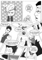 Toxic : Chapitre 2 page 14