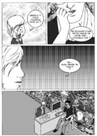Toxic : Chapitre 2 page 15