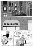 Toxic : Chapitre 2 page 16