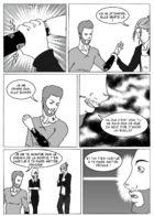Toxic : Chapitre 2 page 18