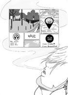 Toxic : Chapitre 2 page 20