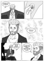 Toxic : Chapitre 2 page 21