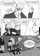 Toxic : Chapitre 2 page 22