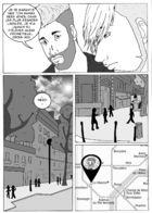 Toxic : Chapitre 2 page 23