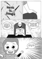 Toxic : Chapitre 2 page 24