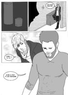Toxic : Chapitre 2 page 26