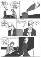 Toxic : Chapitre 2 page 27
