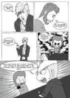 Toxic : Chapitre 2 page 30