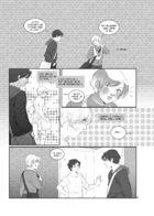 17 ans : Chapitre 2 page 3