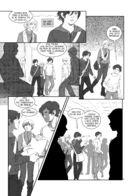 17 ans : Chapitre 2 page 4