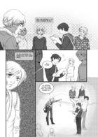 17 ans : Chapitre 2 page 5