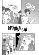 17 ans : Chapitre 2 page 8