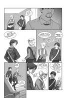 17 ans : Chapitre 2 page 10