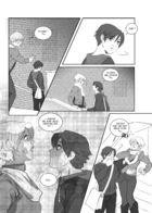 17 ans : Chapitre 2 page 11