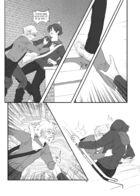 17 ans : Chapitre 2 page 12