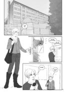 17 ans : Chapitre 2 page 15