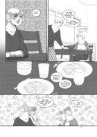 17 ans : Chapitre 2 page 17