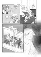 17 ans : Chapitre 2 page 18