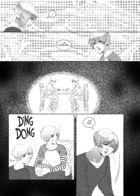 17 ans : Chapitre 2 page 19