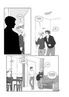 17 ans : Chapitre 2 page 20