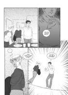 17 ans : Chapitre 2 page 21