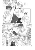 17 ans : Chapitre 2 page 22