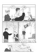 17 ans : Chapitre 2 page 23