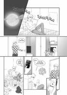 17 ans : Chapitre 2 page 24