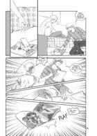 17 ans : Chapitre 2 page 25