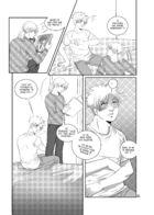 17 ans : Chapitre 2 page 26