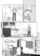17 ans : Chapitre 2 page 27