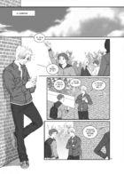 17 ans : Chapitre 2 page 31