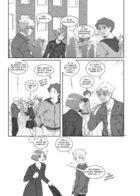 17 ans : Chapitre 2 page 32