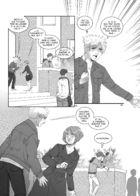 17 ans : Chapitre 2 page 33