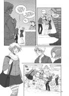 17 ans : Chapitre 2 page 34