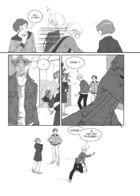 17 ans : Chapitre 2 page 35
