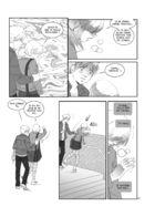 17 ans : Chapitre 2 page 37