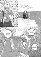 17 ans : Chapitre 2 page 38