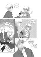 17 ans : Chapitre 2 page 39