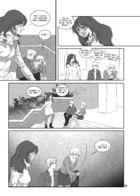 17 ans : Chapitre 2 page 40