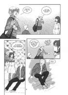 17 ans : Chapitre 2 page 41