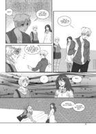 17 ans : Chapitre 2 page 43