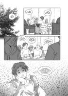 17 ans : Chapitre 2 page 44