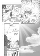 17 ans : Chapitre 2 page 45
