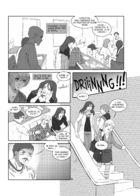 17 ans : Chapitre 2 page 46