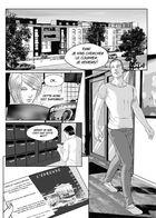 L'épreuve : Chapitre 1 page 2
